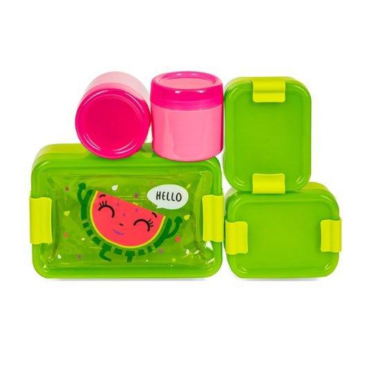 zielone-pojemniki-na-jedzenie-Hello-Wendy-kwadrat-533x533_1