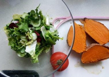 Ekologia w kuchni, 13 sposobów na łatwy start w eko życie