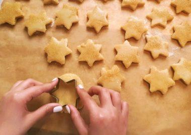 Gotowanie dla dzieci – TOP 5 przepisów dla dzieci na deszczowe dni