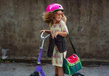 hobby dzieci jak rozwijać