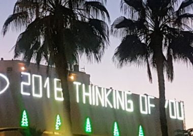 jak napisac postanowienia noworoczne