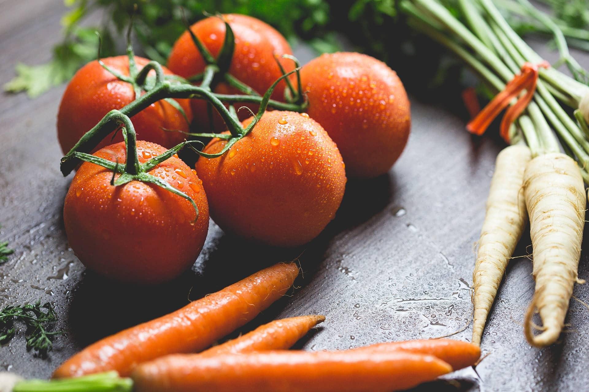 zupa pomidorowa dla dzieci skladniki