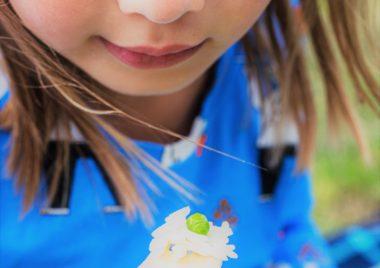 Zdrowe zywienie dzieci w wieku szkolnym