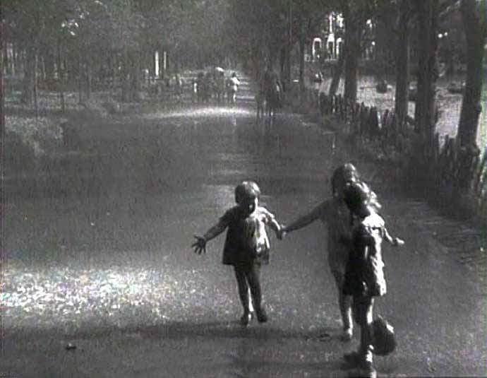gry i zabawy dla dzieci dawniej i dzis wspomina LUNCH MUNCHowy Tata