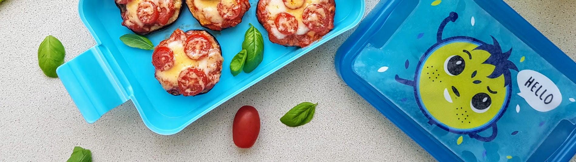 dzien pizzy alternatywy dla pizzy