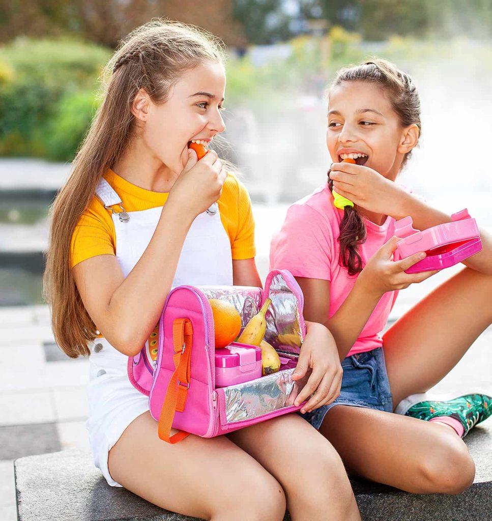 kotlety z burakow i kaszy jaglanej dla dziecka
