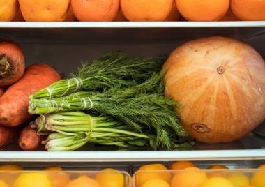 marnowanie jedzenia 5 sposobow zeby nie marnowac