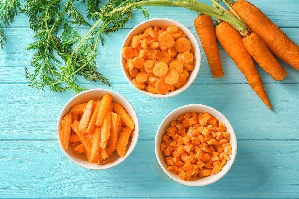 zupa krem z marchewki skladniki