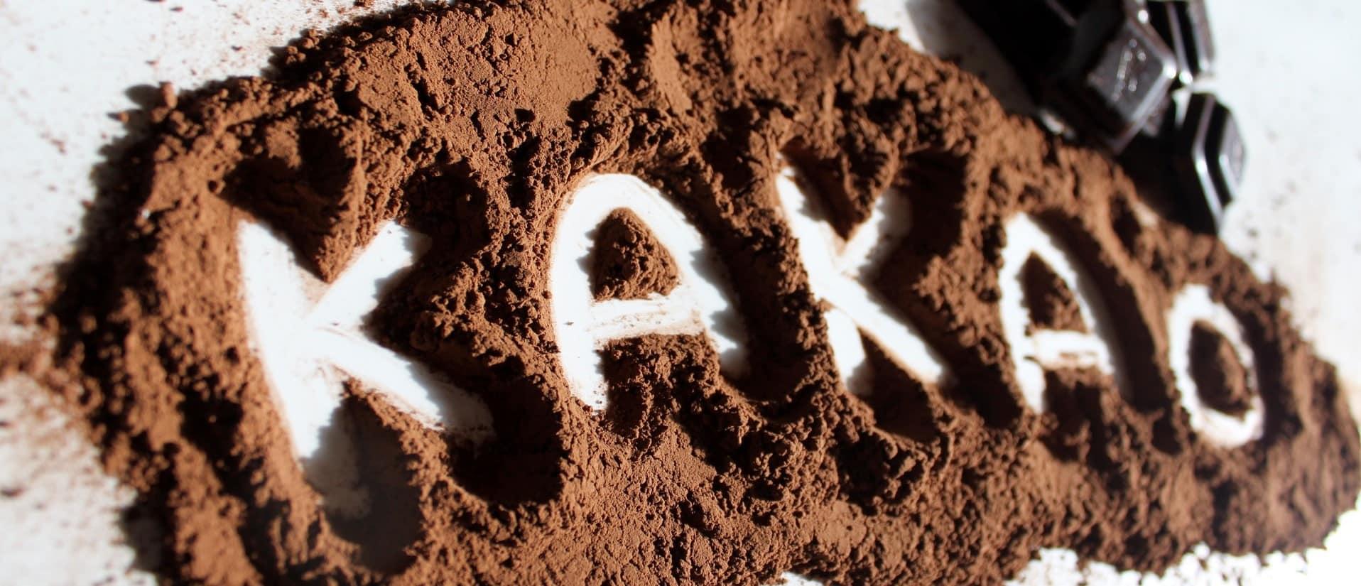jak zrobic kakao dobry przepis