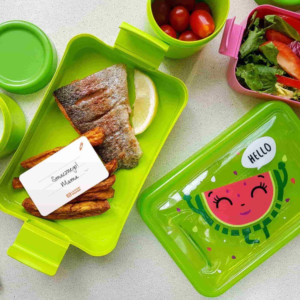 pojemniki-na-jedzenie-dla dzieci-z-zelem-termicznym