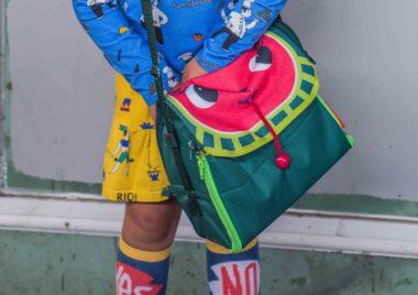 torby termiczne dla dzieci jak wybrac odpowiednia